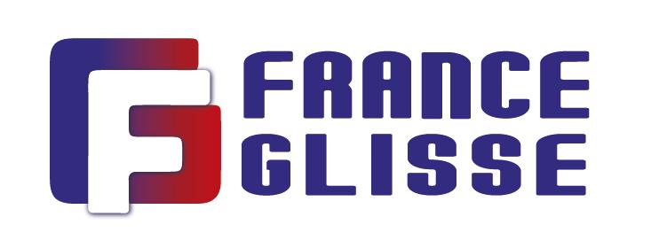 France Glisse